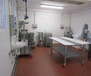 laboratorio preparati (2)
