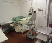 laboratorio sezionamento (3)