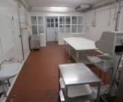 laboratorio sezionamento (4)