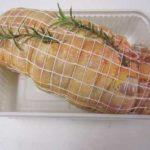 arrotolato-di-pollo-con-pancetta-2